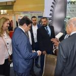 Over 120 exhibitors to showcase their products at 5th Cairo WoodShow