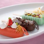 Elevate your Culinary Experience to Enchanting at Dubai's Hidden Gem: Lou'Loua by Nadia